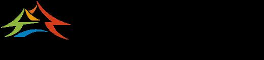 臺中市政府