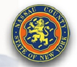 美國紐約州納蘇郡Nassau County, New York, U.S.A.