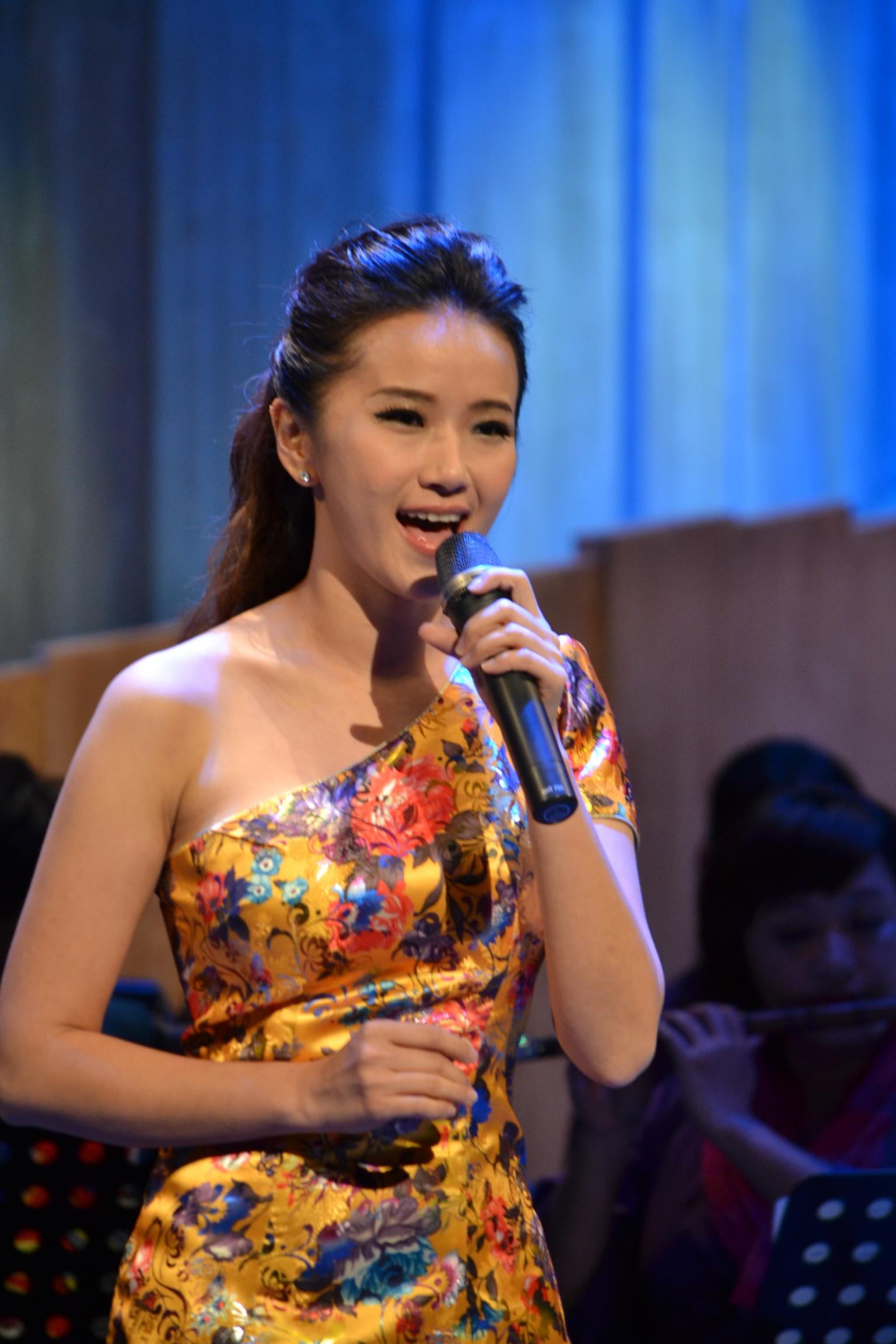 台中花博公布數位專輯曲目 林強、麋先生、吳青峰創作助陣