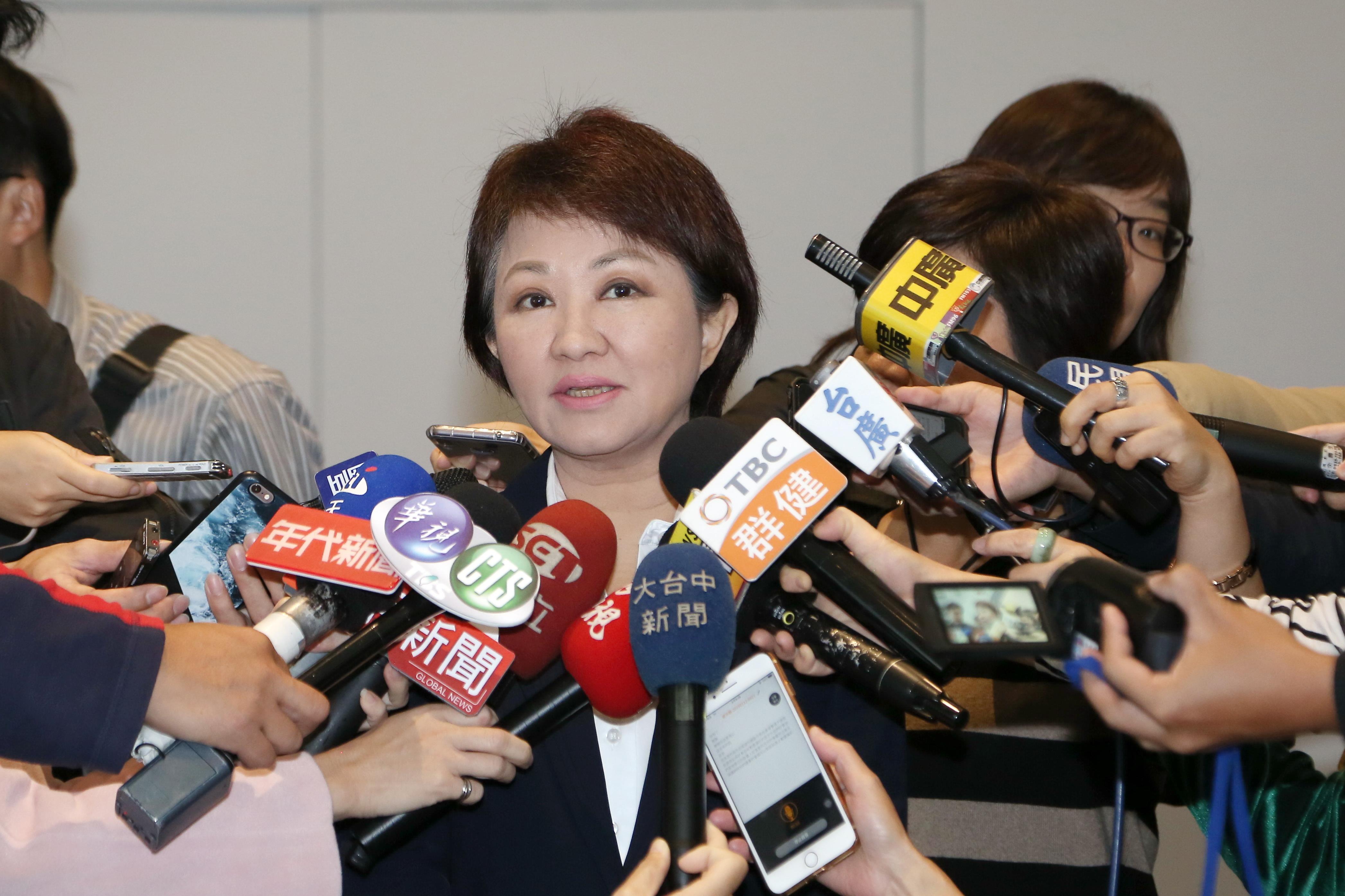 花博AIPH權利金 盧市長:依約支付 為市民權益把關